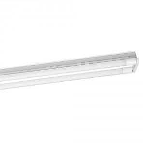 LED осветително тяло POLO LED T8 2X18W 1200 MM CL 4000K