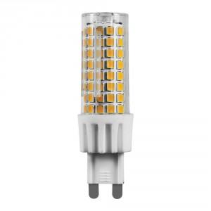 LED лампа OTO LED , 7W , G9 , WW , 3000K