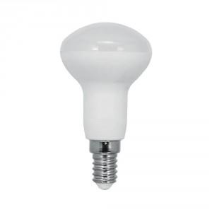 Рефлекторна LED лампа RAVE LED R50 5W E14 CL 4000K