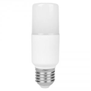 LED лампа THOR LED 9W E27 CL-4000K