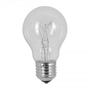 Лампа със специално предназначение AS-60 E27