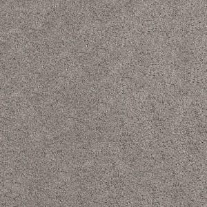 Тротоарна, градинска плоча , сив  40 / 40 / 5 см.