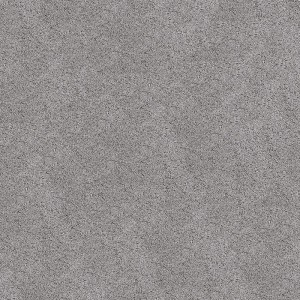 Настилка NARDO сива 20 / 10 / 4 см.