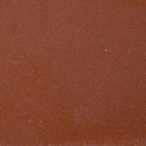 Настилка NARDO червена 20 / 10 / 4 см.