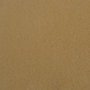 Настилка NARDO охра 20 / 10 / 4 см.