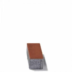Настилка Rettango охра , 20 / 10 / 6 см.