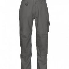 Панталон MASCOT® Pittsburgh с джобове за наколенки тъмен антрацит , размери 76С46 - 90С62