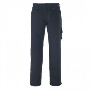 Панталон MASCOT® Berkeley тъмно син, размери 76С46 - 90С62