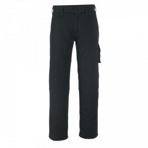Панталон MASCOT® Berkeley черен , размери 76С46 - 90С62