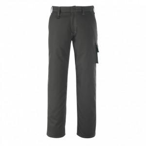 Панталон MASCOT® Berkeley тъмен антрацит , размери 76С46 - 90С62