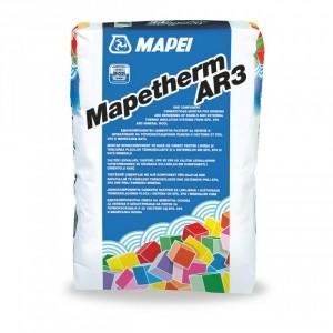 Лепило и шпакловка за топлоизолации Mapetherm AR3 , 25 кг.
