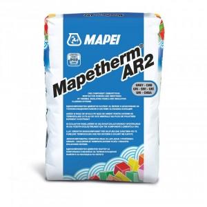 Лепило и шпакловка за топлоизолации Mapetherm AR2 GG , 25 кг.