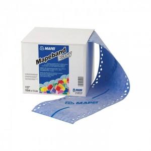 Хидроизолационна лента Mapeband Easy H130 , 10 м.