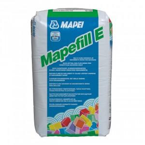Течен разтвор за анкериране Mapefill Е , 25 кг.