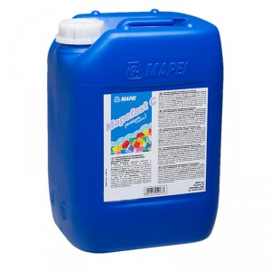 Добавка против замръзване Mapefast C , 7 кг.