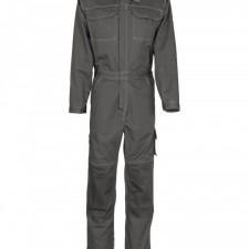 Гащеризон с джобове за наколенки MASCOT® Akron тъмен антрацит , размери XS-4XL