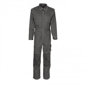 Гащеризон с джобове за наколенки MASCOT® Danville тъмен антрацит , размери XS-4XL