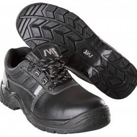 Работни обувки MACMICHAEL® Safety Shoes , размери 36-47