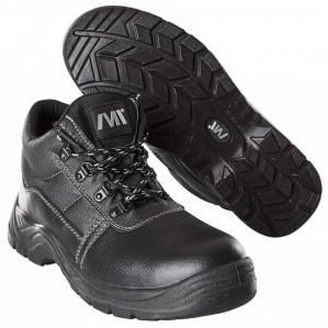 Работни обувки MACMICHAEL® Safety Boots , размери 36-47