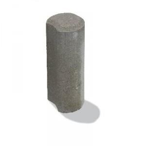 Палисади сив , 11 / 9,5 / 30 см.