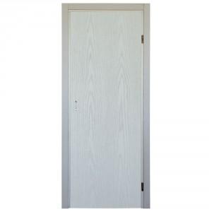 Грундирана гладка врата