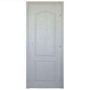 Грундирана врата АНАТОЛИЯ