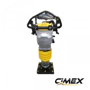 Трамбовка пачи крак CIMEX TR75