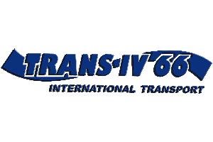 Транс Ив 66