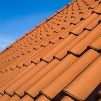 Керамични и бетонови керемиди