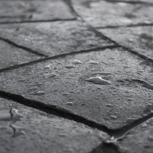 Импрегнатори за камък и бетон