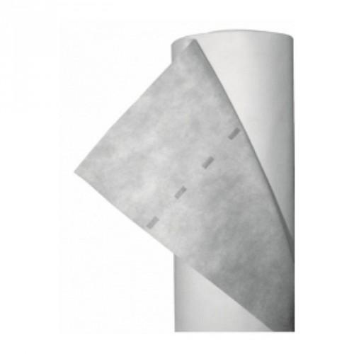 Подпокривни материали - фолиа, хартия