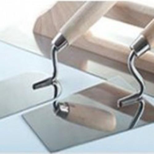 Зидаро-мазачески ръчни инструменти