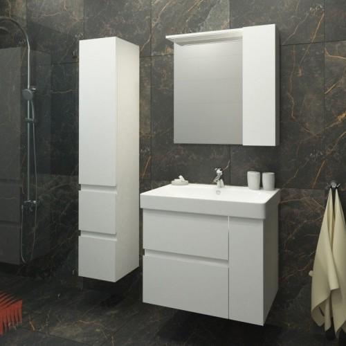 Мебели за баня по каталог